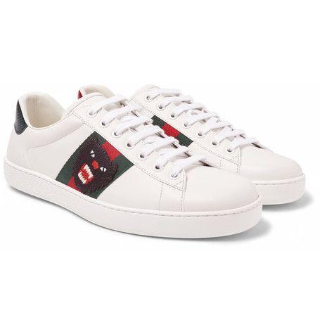 761a329ef zapatillas, deportivas, trainers, bambas, calzado deportivo, snaekers, tenis,  nike