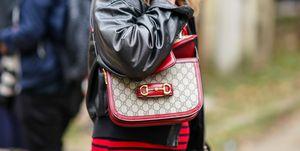 Il successo di Alessandro Michele da Gucci