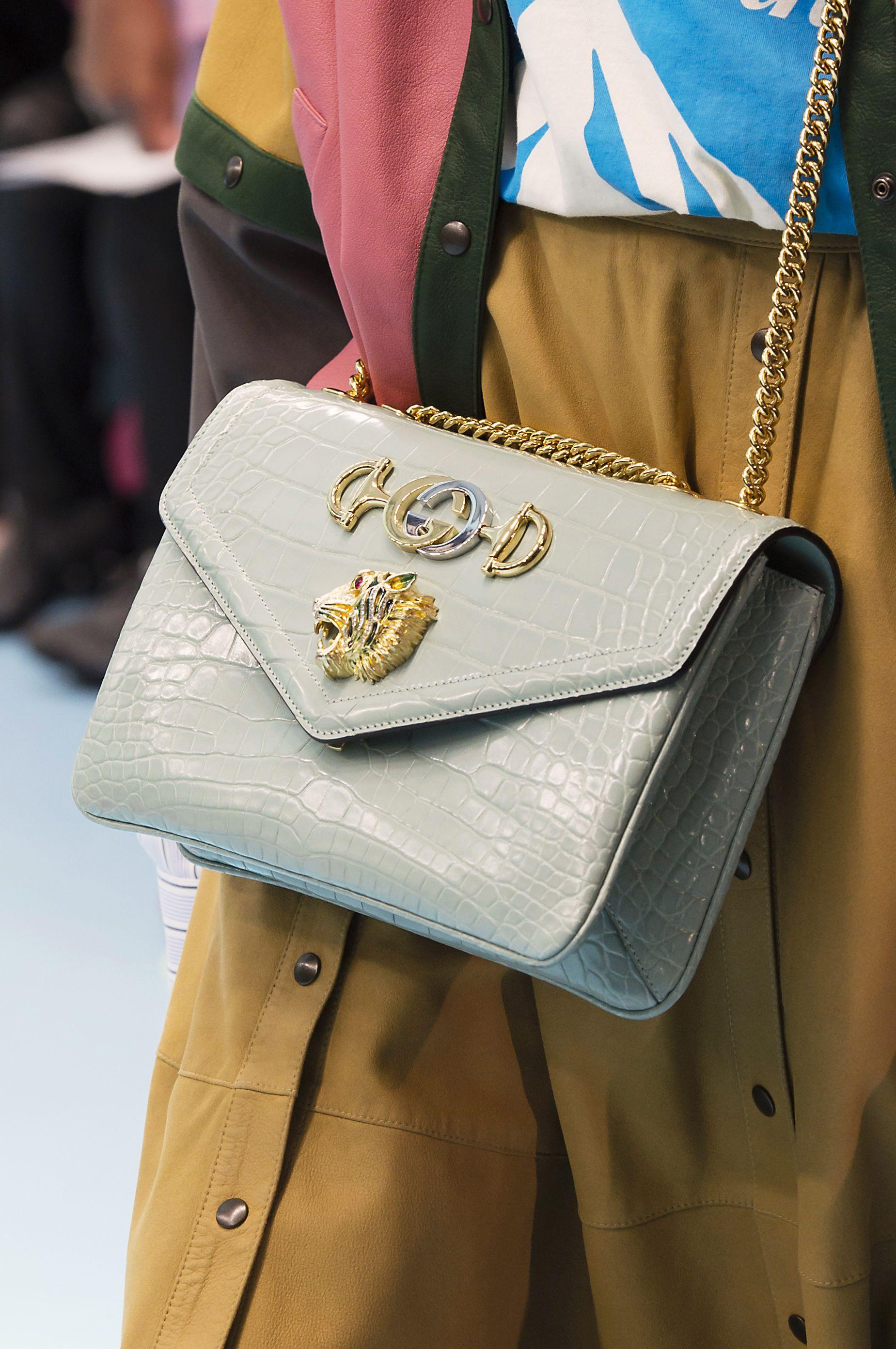 25 women best fashion handbags trends uk forecasting to wear in winter in 2019