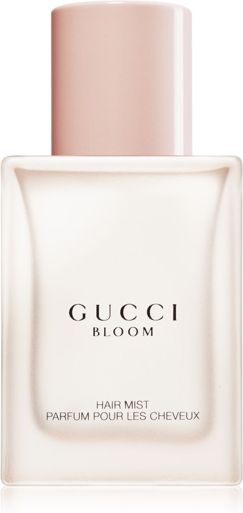 gucci bloom hair mist haar parfum
