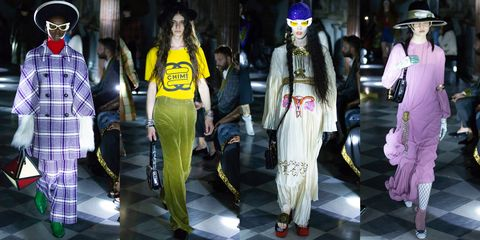 Fashion, Costume, Event, Street fashion, Fashion design, Tourism, Performance,