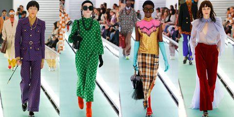 Clothing, Fashion, Sari, Fashion design, Textile, Formal wear, Design, Dress, Pattern, Fashion model,