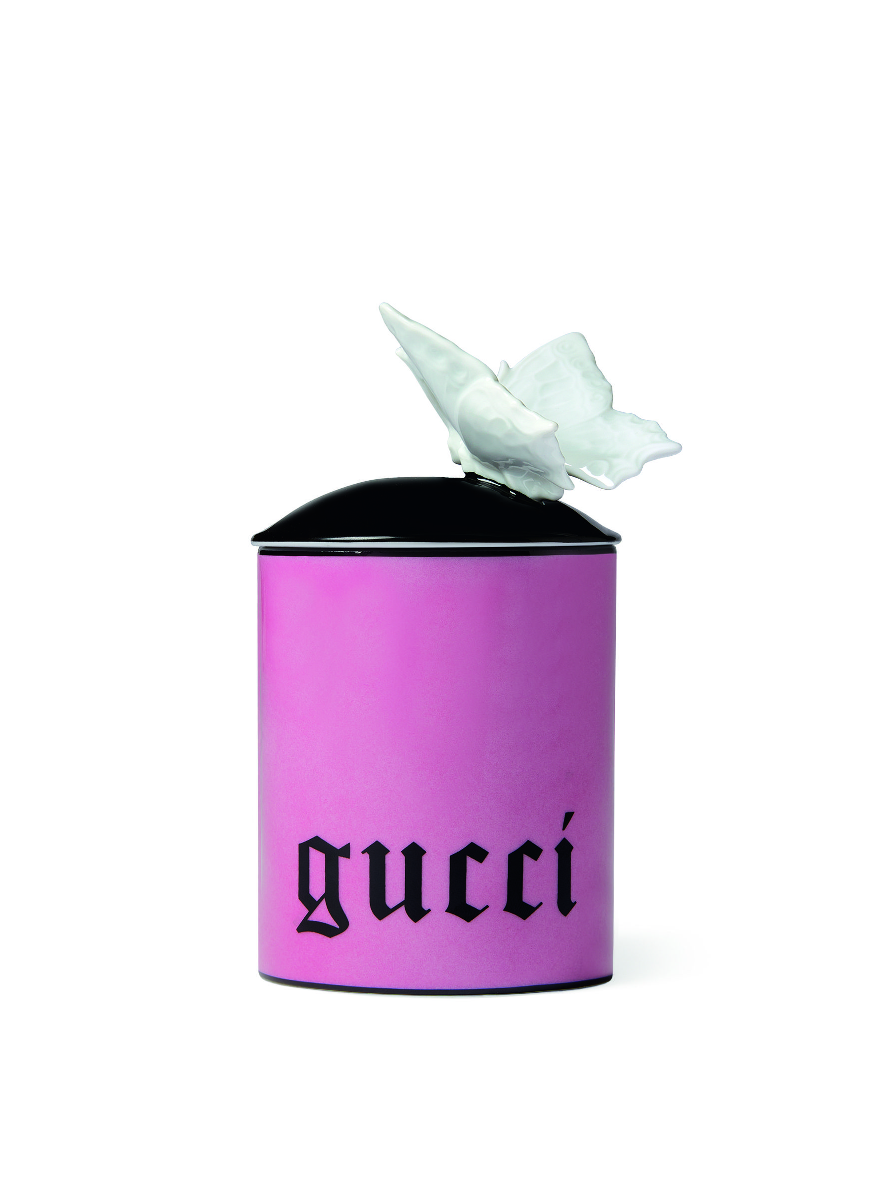 Image result for gucci decor