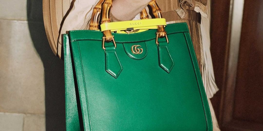 Here's the 8 New Must-Have It-Bags for Fall