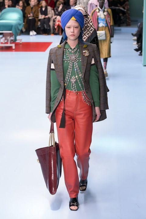the best attitude 7a57b a3b9c Giacche da donna: 25 modelli eleganti di giacche autunno ...