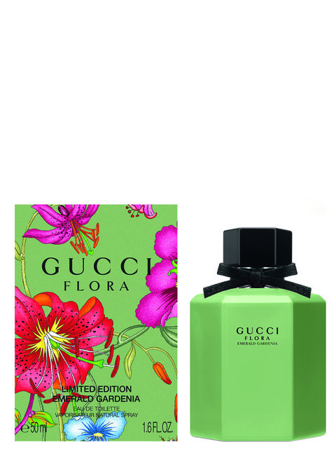 Product, Perfume, Liquid, Plant, Flower, Petal, Magenta, camomile, Fluid, Impatiens,
