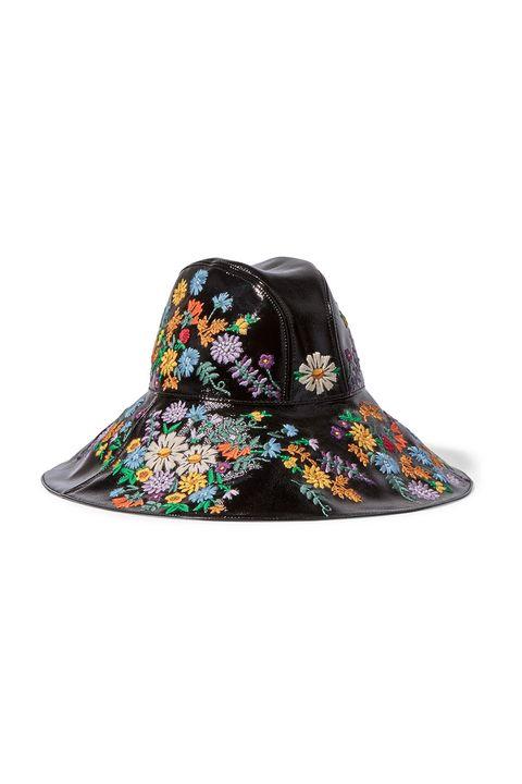 womens hats - winter hats for women