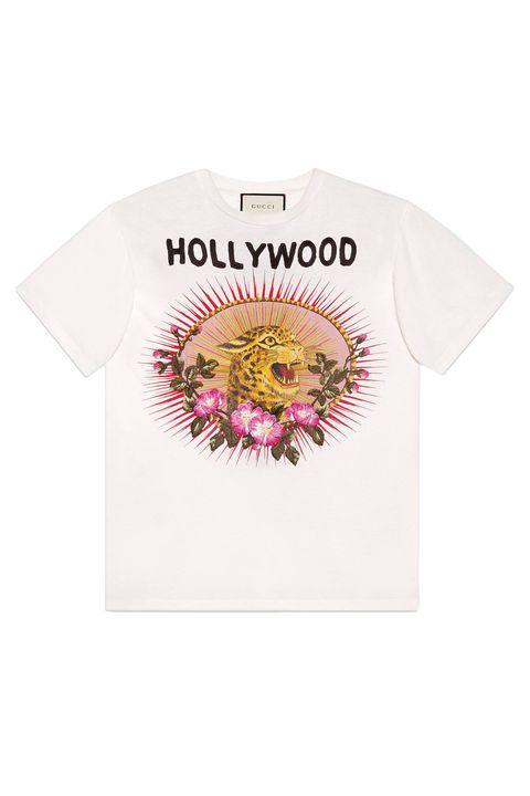 T-shirt, Clothing, Sleeve, Top, Pink, Plant, Crop top, Wildflower,