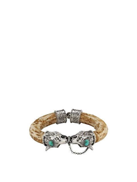 Fashion accessory, Jewellery, Bracelet, Turquoise, Gemstone, Diamond, Ring, Turquoise, Beige, Body jewelry,