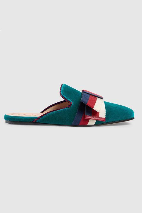 Footwear, Green, Shoe, Slipper, Turquoise, Teal, Mary jane, Sneakers, Slingback, Plimsoll shoe,