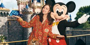 gucci-mickey-mouse-collectie