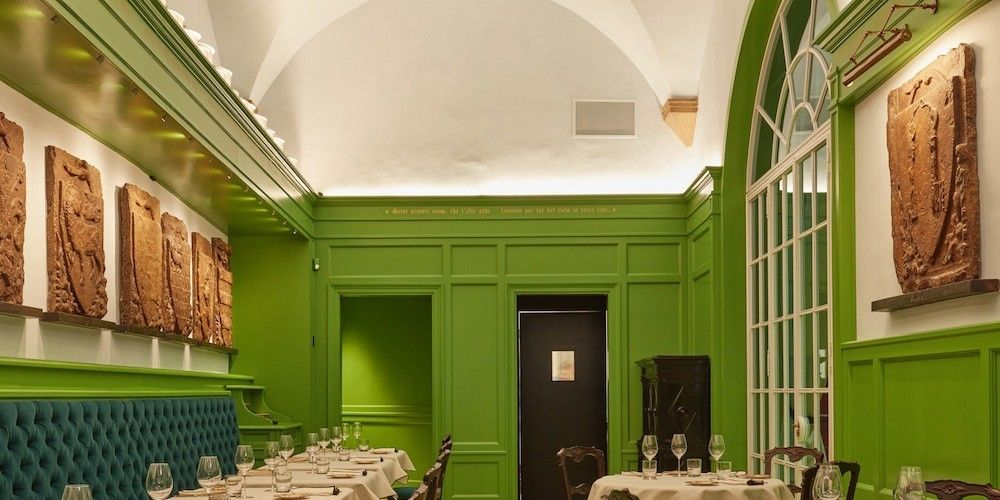 gucci-restaurant-florence