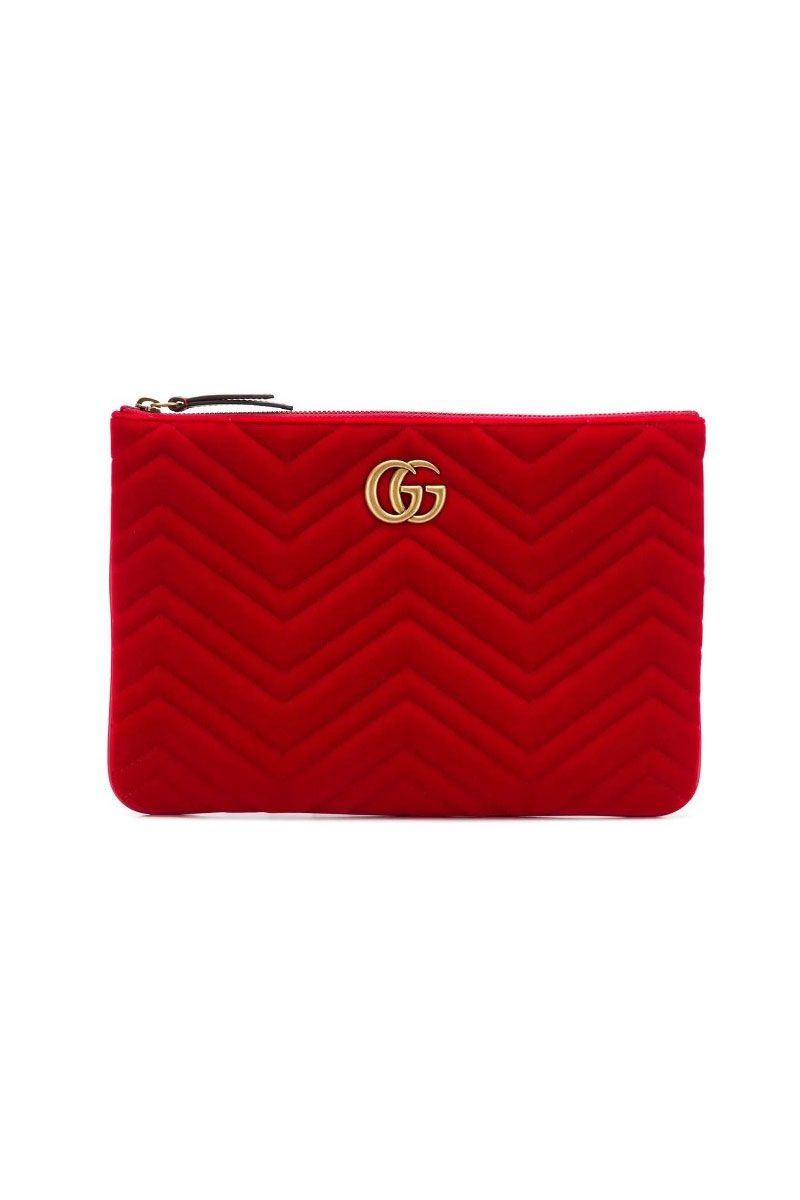 best designer gifts - luxury gifts