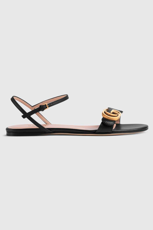 e55aa8b44e7897 25 best summer sandals 2019 – Best sliders