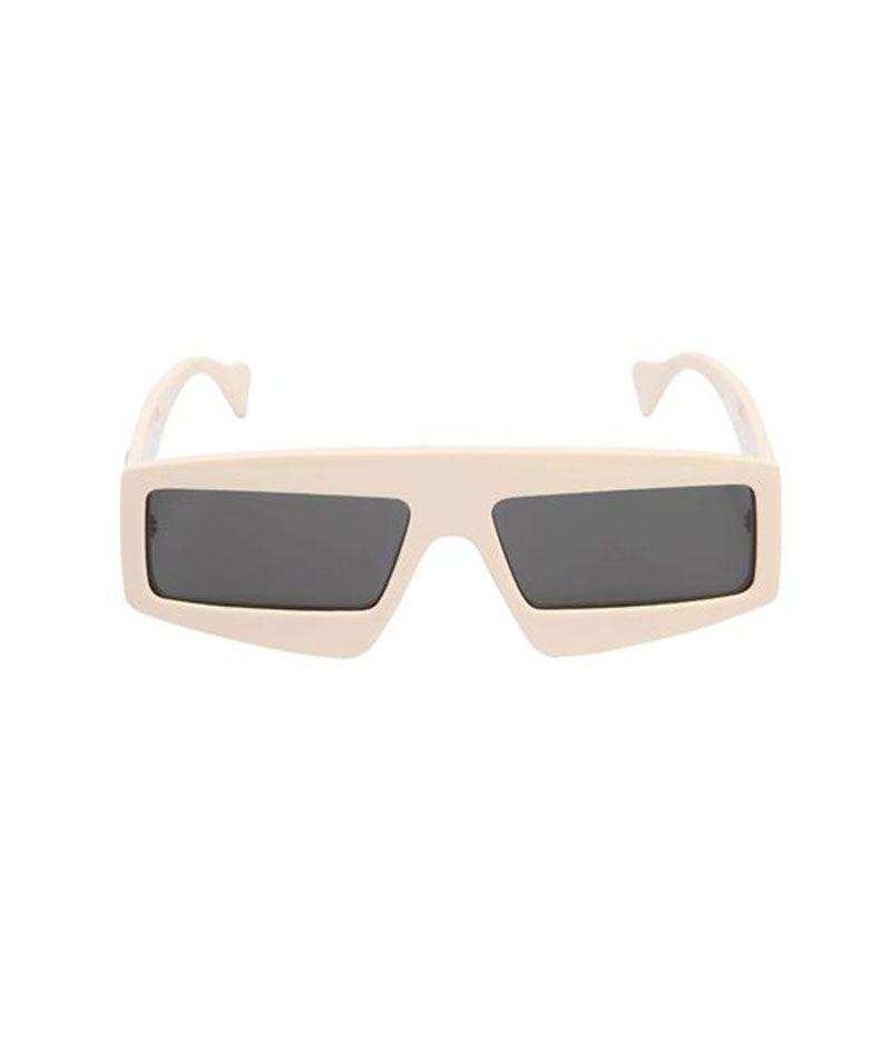 gucci-sunglasses-1523634473.jpg (800×950)