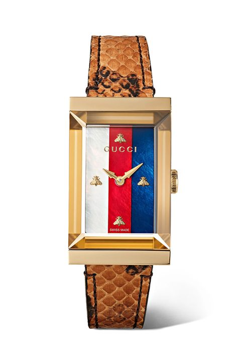 womens watches 2019