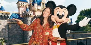 Gucci-Mickey-Mouse-collectie-chinees-nieuwjaar