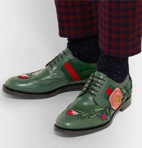 Primavera Nuevos Hombre Para Entretiempo De Zapatos El uOZikXPT