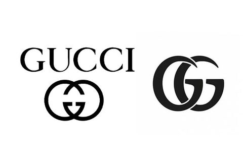 Text, Font, Logo, Trademark, Symbol, Brand,