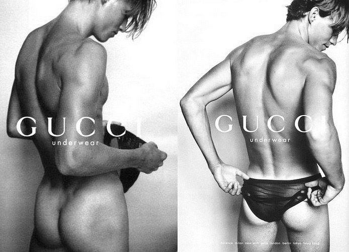 Tom Ford Gucci Sexy Ad Campaigns \u2013 Tom Ford\u0027s Most Risqué