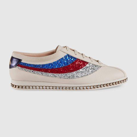 sneakers 2019