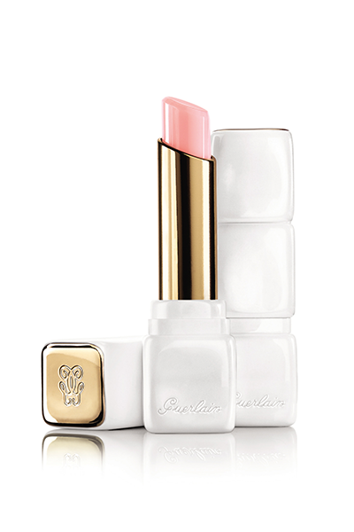 White, Product, Cosmetics, Skin, Beauty, Pink, Beige, Nail polish, Lipstick, Material property,