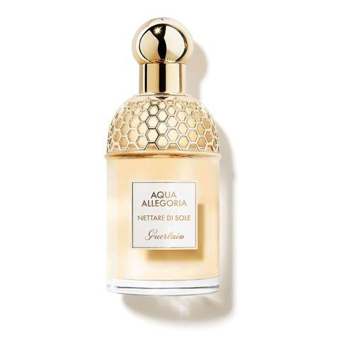 guerlain aqua allegoria  nettare di sole parfum dames geuren