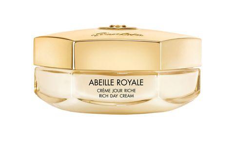 Product, Beauty, Skin, Skin care, Cream, Cream,