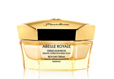 Product, Beauty, Skin care, Cream, Cream, Perfume, Liquid, Fluid, Beige,
