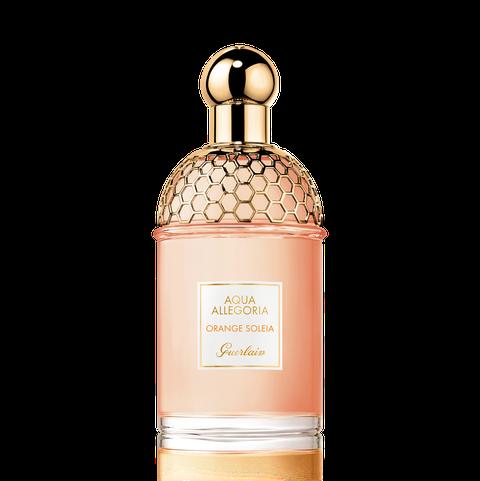 cinco perfumes nuevos y uno de toda la vida que dejan huella