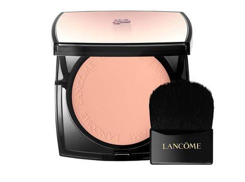 Cosmetics, Face powder, Product, Pink, Beauty, Cheek, Skin, Brown, Orange, Powder,