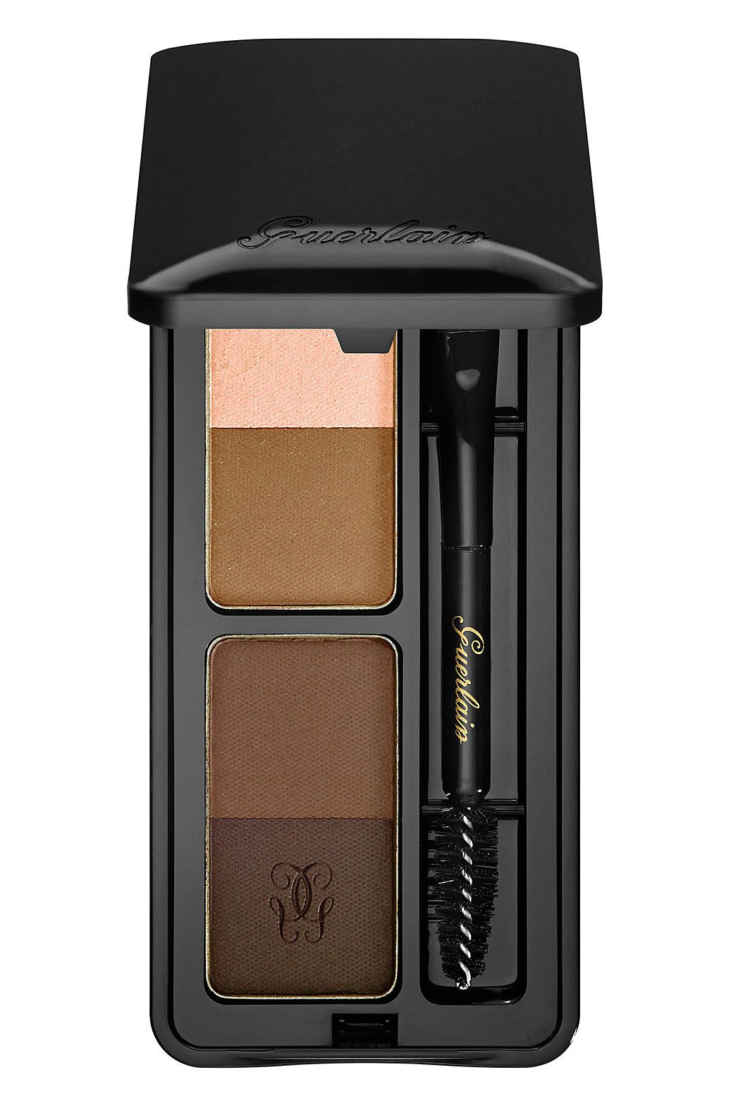 10 Best Eyebrow Kits Brow Makeup Palettes For Bold Arches