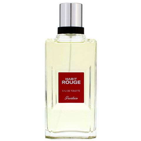 Perfume, Product, Liquid, Fluid, Water, Cosmetics, Spray, Personal care, Plant, Bottle,