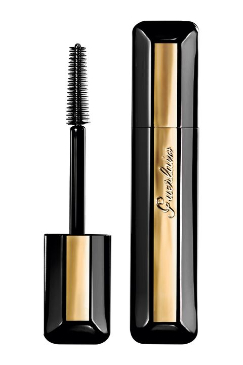 20 Of The Best Mascaras For Length And Volume Best Mascara