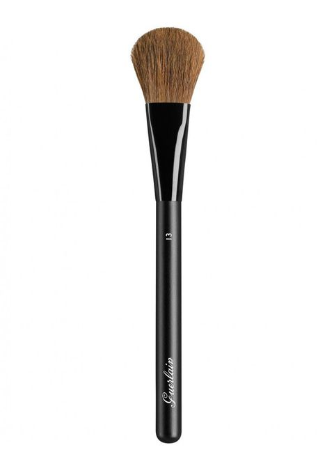 Brush, Makeup brushes, Cosmetics, Material property, Tool,