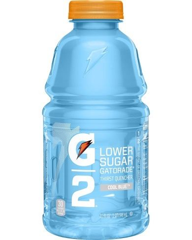 Water, Plastic bottle, Product, Bottle, Drink, Aqua, Water bottle, Sports drink, Bottled water, Liquid,