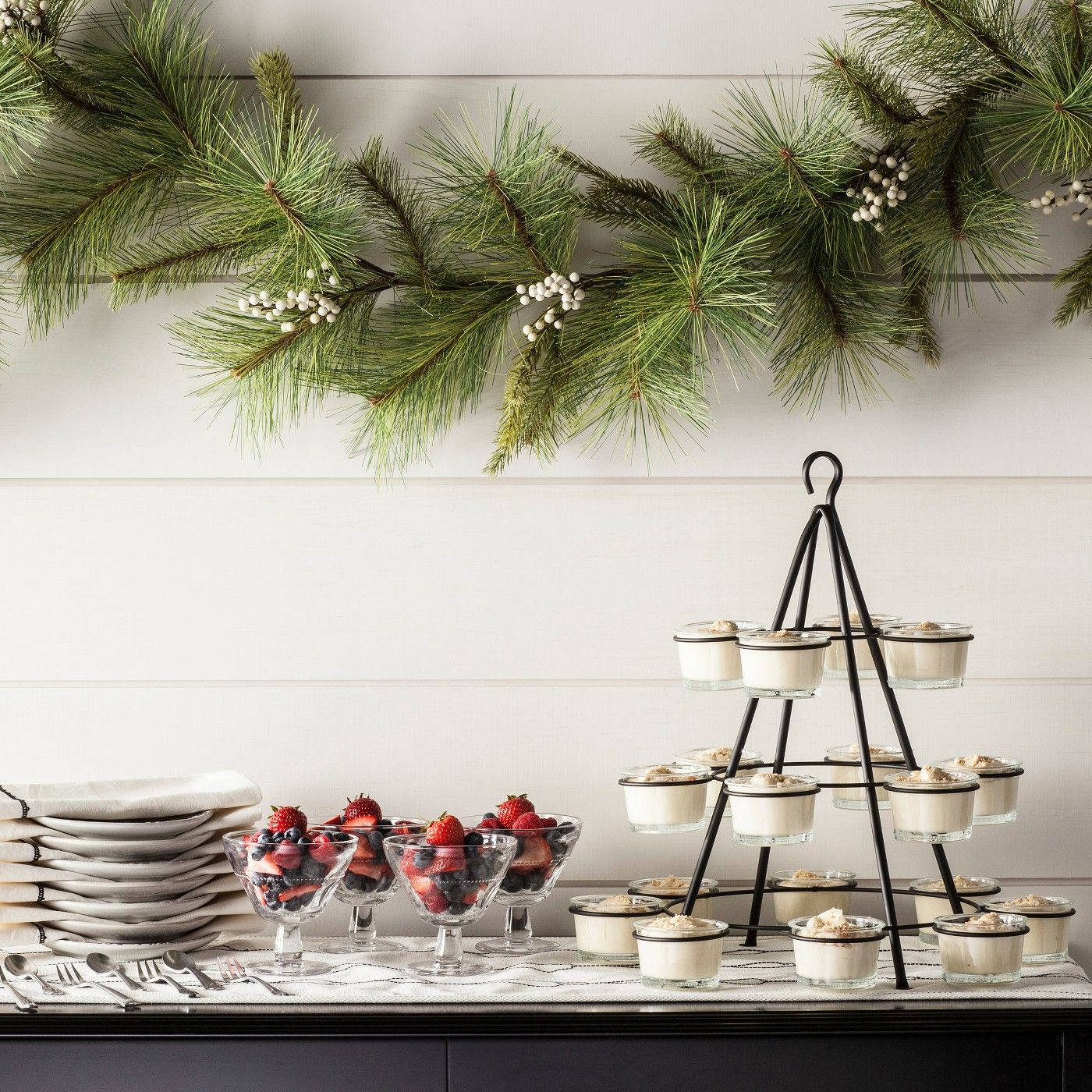 Chip And Joanna Gaines\'s Target Holiday Collection Is Here - Hearth ...