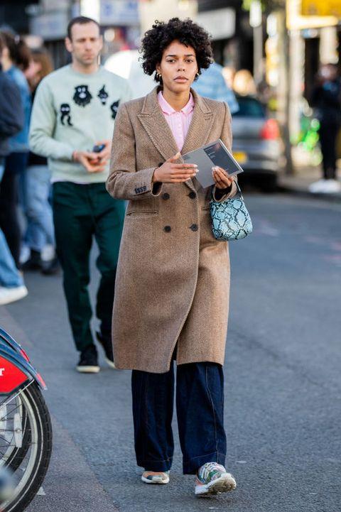 109e99169 30 Cute Fall Outfits – Outfit Ideas for Fall 2019