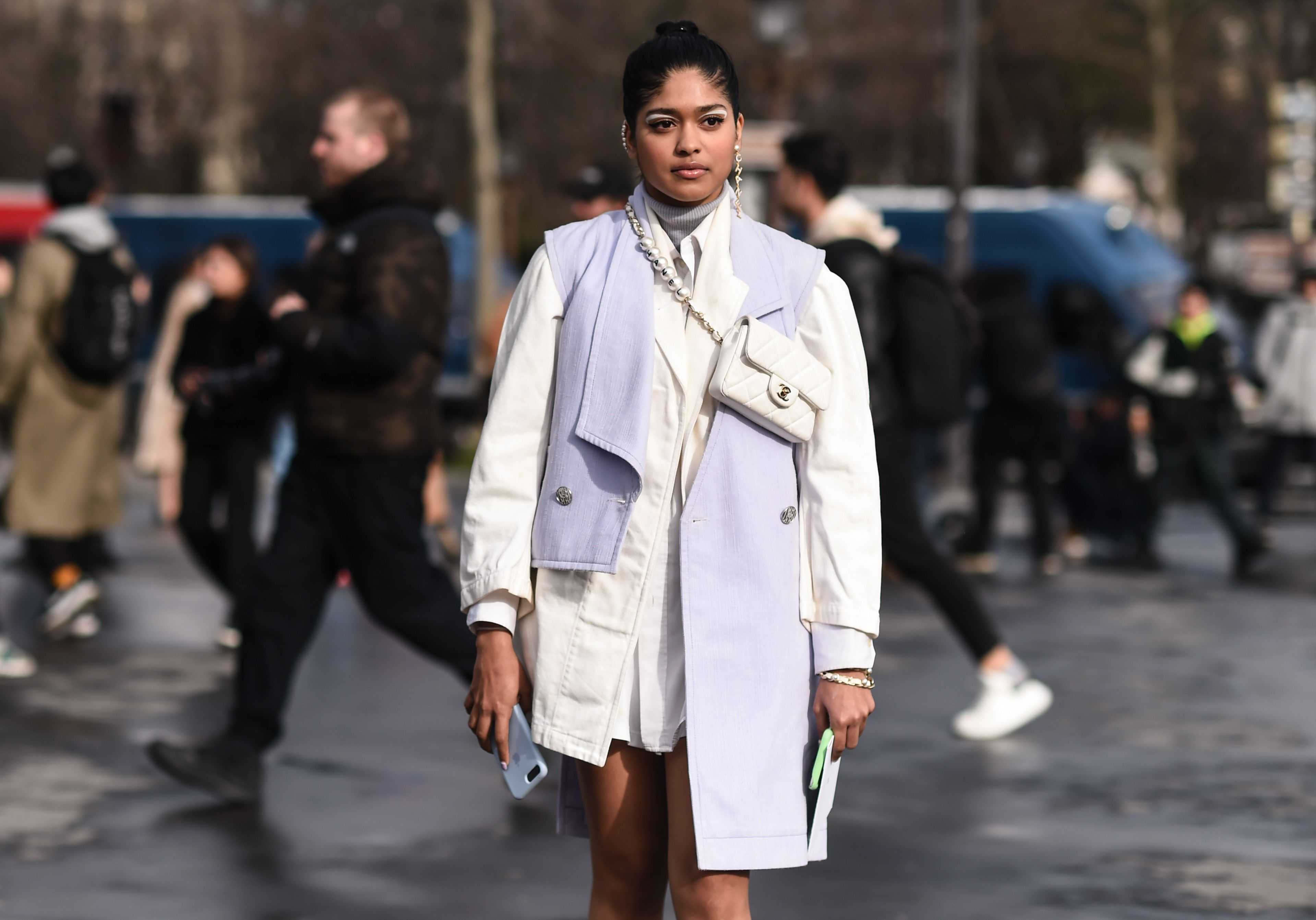 18 of the Best Fall Jackets and Coats for Women You Can Buy This Year