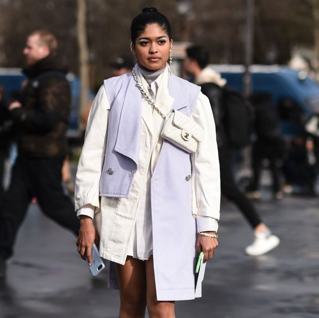 Best Fall Jackets And Coats For Women, Trendy Trench Coats 2020