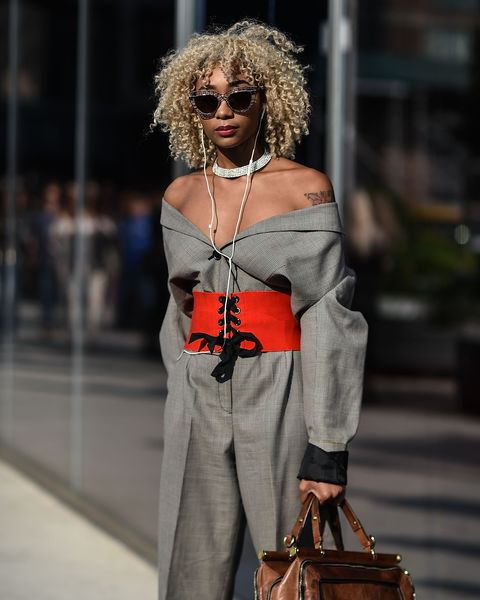 new york fashion week   street style   day 4