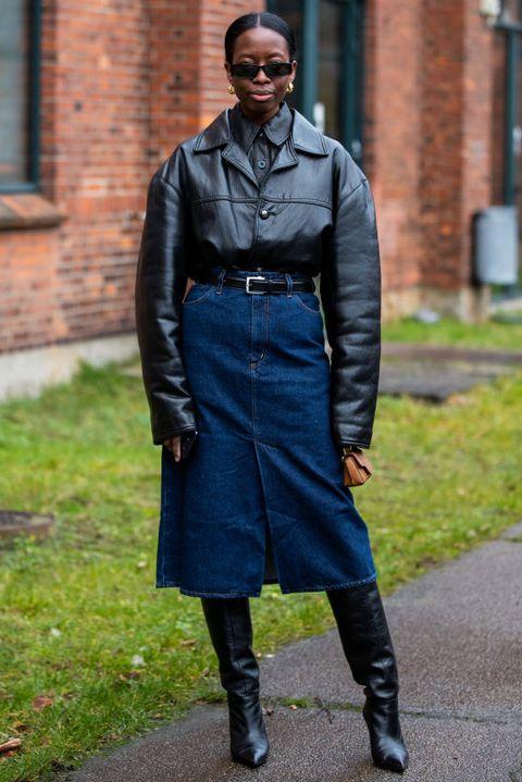 street style   day 3   copenhagen fashion week autumnwinter 2020