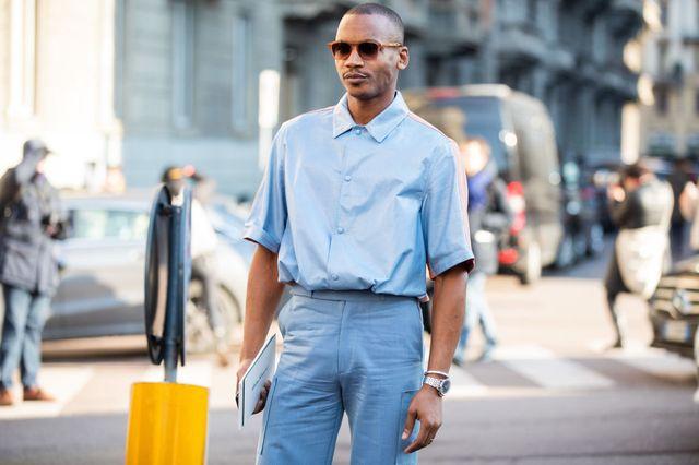 street style january 12th   milan fashion week fallwinter 20202021