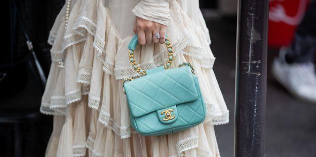 street style  paris fashion week haute couture fallwinter 2021 2022 day two