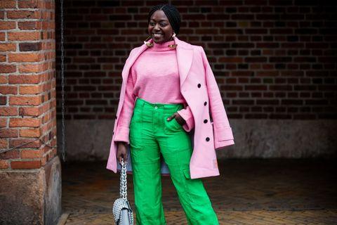 street style   day 1   copenhagen fashion week autumnwinter 2020
