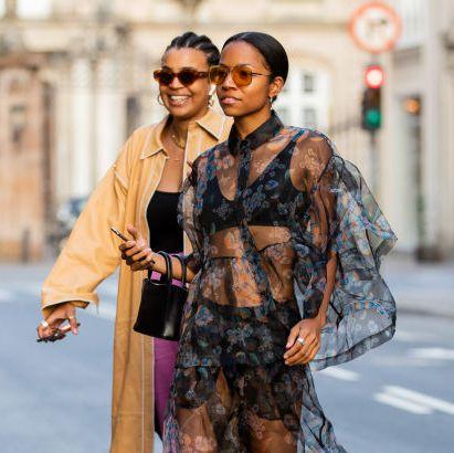 street style day 4 copenhagen fashion week spring summer 2021