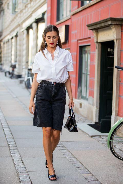 street style   day 4   copenhagen fashion week springsummer 2021
