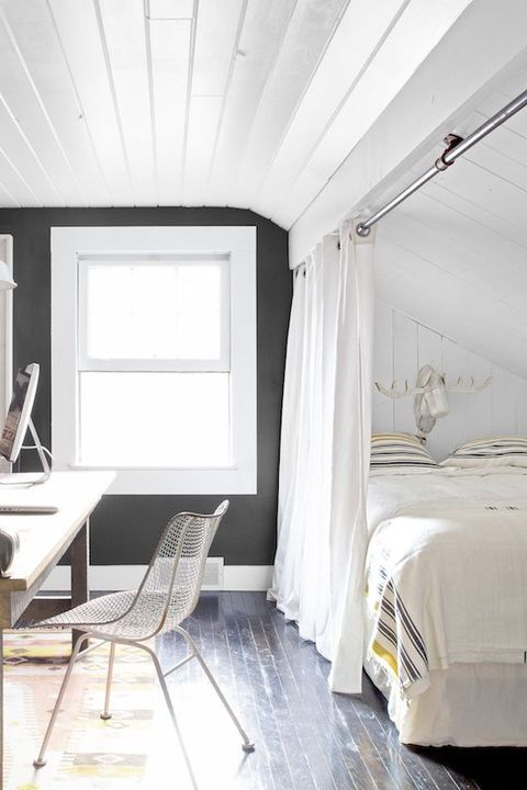 Interior Design Of Guest Room: 25 Dreamy Guest Bedroom Ideas And Essentials