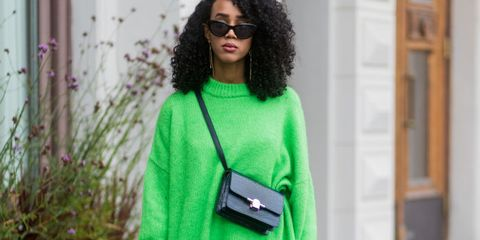 6d1921d30988 Best St. Patrick s Day Clothes   Accessories You Can Re-Wear All Year