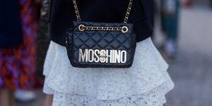 moschino-collectie-kleding